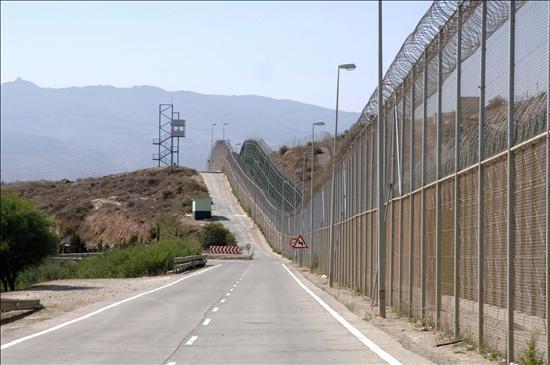 frontera-melilla
