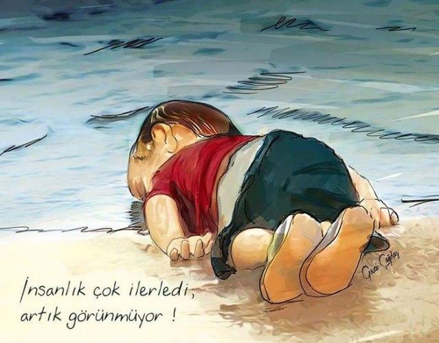 respuesta-artistica-nino-refugiado-sirio-ahogado-9