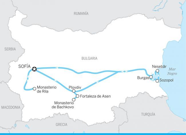 bulgaria-itin-sofia-costa