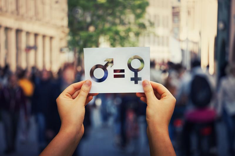 Feminismo tailandia